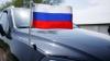 Diplomat moldovean convocat la Moscova. Explicaţiile pe care trebuie să le dea oficialul