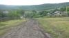 Milioane de lei pentru reparaţia drumurilor locale. Ce trasee vor avea prioritate