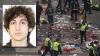 Pedeapsă cu moartea pentru Djohar Ţarnaev, autorul atentatelor de la Boston