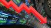 Prognoze REZERVATE de la BERD privind economia ţării în 2015. Ce se va întâmpla