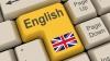 Pregăteşte-te pentru examenul de BAC la engleză. Vezi AICI câteva exemple de teste