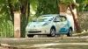AutoStrada a condus două dintre cele mai discutate electromobile - Chevrolet Volt şi Nissan Leaf (VIDEO)