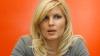 Fost ministru român, acuzat de luare de mită şi abuz în serviciu, în AREST la domiciliu