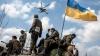 Provocări în estul Ucrainei! Doi soldați au murit, iar alți patru au fost răniți