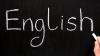 BAC 2015. Exersează şi verifică-ţi cunoştinţele la limba engleză. Vezi AICI câteva exemple de teste