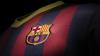 Încă un jucător îşi pregăteşte bagajele! Ce se întâmplă în interiorul echipei Barcelona