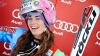 Decizie ȘOC! Una dintre cele mai titrate sportive din schi alpin ia o pauză în carieră