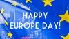 ZIUA păcii şi unităţii este marcată astăzi în Europa