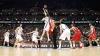 Real Madrid - Olympiakos este finala Euroligii de baschet din acest sezon