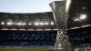 Seară magică în Liga Europei! Se vor decide finalistele competiţiei