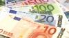 Pierderile în dosarul CREDITELOR NEPERFORMANTE se cifrează la 450 de milioane de euro