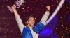 EUROVISION 2015: Suedia este marele câștigător. Cine au fost favoriții publicului din Moldova