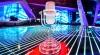 Curiozități fascinante despre cel mai vechi concurs de muzică din Europa, Eurovision Song Contest