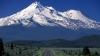 ÎNGRIJORĂTOR! Muntele Everest a pierdut din înălțime din ACEST MOTIV