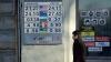 Cursul valutar: Moneda europeană pune în genunchi leul moldovenesc