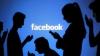 Facebook testează o nouă opţiune: Alegi ce vrei şi pe cine vrei să vezi în News Feed