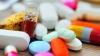 Ministerul Sănătăţii propune includerea a 26 de PREPARATE NOI în lista substanţelor narcotice şi psihotrope