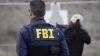 Ofiţerii FBI vor ajuta CNA-ul moldovenesc la anchetarea CAZURILOR DE REZONANŢĂ