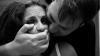 Au VIOLAT o femeie şi au JEFUIT o casă. Răufăcătorii riscă ani grei de închisoare