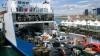 Noutate ISTORICĂ în relaţiile americano-cubaneze. S-a permis legătura cu feribotul între cele două ţări