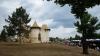 Au luat cu asalt și AU CUCERIT cetatea Sorocii. Mii de moldoveni la Festivalul Medieval