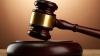 CE RISCĂ judecătoarea din Moldova care a RECUNOSCUT Crimeea ca parte a Rusiei