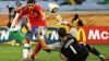 Meciuri INCENDIARE în Cupele de fotbal ale Spaniei şi Angliei