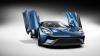 Noul Ford GT va avea 700 de cai putere pentru a concura cu Aventador şi alte supercaruri