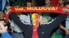 Divizia Națională Etapa a 28-a. Favoritele la titlu au obținut victorii