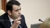 ''Aeroportul a fost concesionat cu nereguli''. Chiril Gaburici solicită investigaţii a MAI şi PG