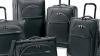PUBLIKA ONLINE: Samsung și Samsonite lucrează la dezvoltarea primelor valize inteligențe din lume