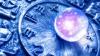 Taurii şi Balanţele vor primi propuneri de colaborare profitabilă