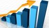 Banca Naţională anunţă scumpiri, în 2015. Care sunt cauzele şi cum reacţionează oamenii