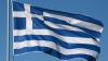 Ministrul Finanţelor de la Atena, ÎNGRIJORAT! Grecia ar putea rămâne fără bani în numerar