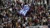 PROTESTE! Sute de oameni au ieșit în stradă fiind REVOLTAŢI de calitatea serviciilor medicale
