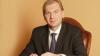 Fostul preşedinte al BEM Grigori Gacikevici A FOST ARESTAT DIN NOU