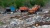 S-A DECIS: Groapa de gunoi de la Ţânţăreni va fi modernizată din bani europeni