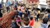 Un elicopter al pușcașilor marini americani, dat dispărut în zona cutremurului din Nepal