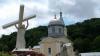 FURT de la mănăstire. Cu cât şi-au vândut sufletul doi tineri moldoveni