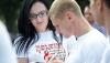 Date ÎNGRIJORĂTOARE: Numărul moldovenilor infectaţi cu virusul HIV/SIDA este în creştere