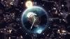 HOROSCOP: Zi tensionată pentru nativii din zodiile Rac și Taur