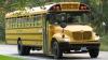 Incident GROAZNIC în SUA. O fetiţă a fost târâtă 30 de metri pe asfalt (VIDEO)