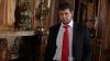Klimenko EXPLICĂ de ce Ilan Shor candidează pentru postul de primar al oraşului Orhei