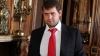 ALEGERI LOCALE 2015: Ilan Shor a fost înregistrat în cursa electorală