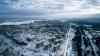 NE AMENINȚĂ un nou Cernobâl? Ce au descoperit specialiștii din domeniu