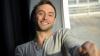 Controverse după Eurovision! Câştigătorul concursului, Måns Zelmerlöw, ar putea fi GAY