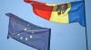 APELUL unui eurodeputat către șefii de stat din ţările membre ale UE privind Republica Moldova