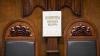 HOTĂRÂREA Curții Constituționale privind asumarea răspunderii Guvernului asupra unor LEGI IMPORTANTE