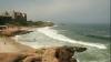 Competițiile de surf de la Rio, în pericol! Ce îi nemulțumește pe sportivi