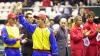 Nu a reuşit! Radu Albot a fost eliminat de la Roland Garros